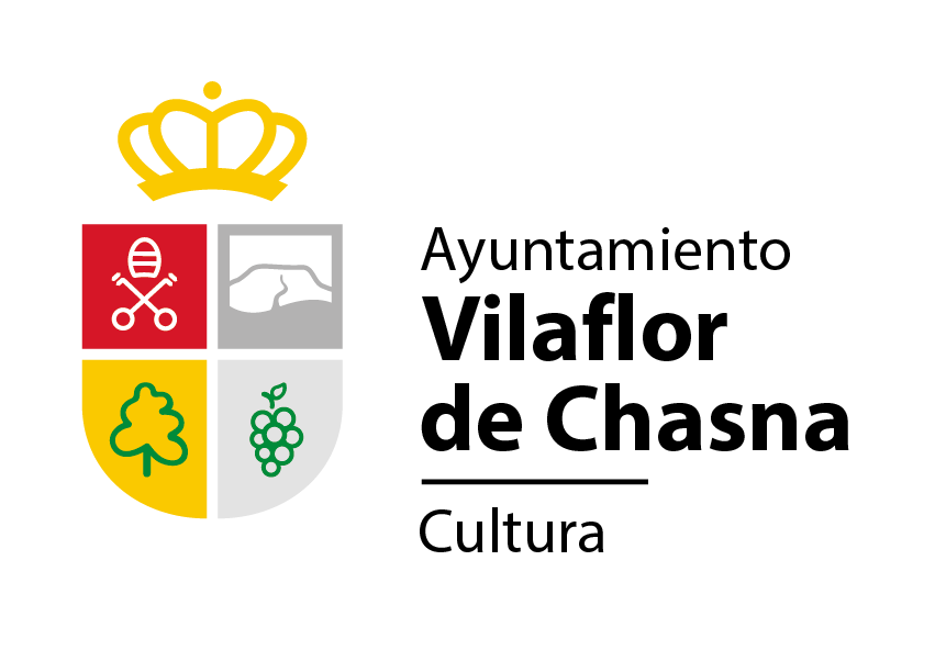 Ayto Vilaflor de Chasna